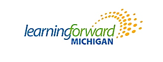 Learning Forward Michigan Logo