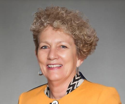Rosemary Kelly headshot unapproved.jpg