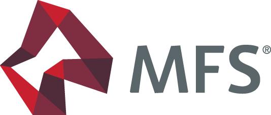 MFS_RGB