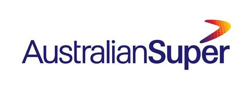 AustralianSuper_Master_CMYK