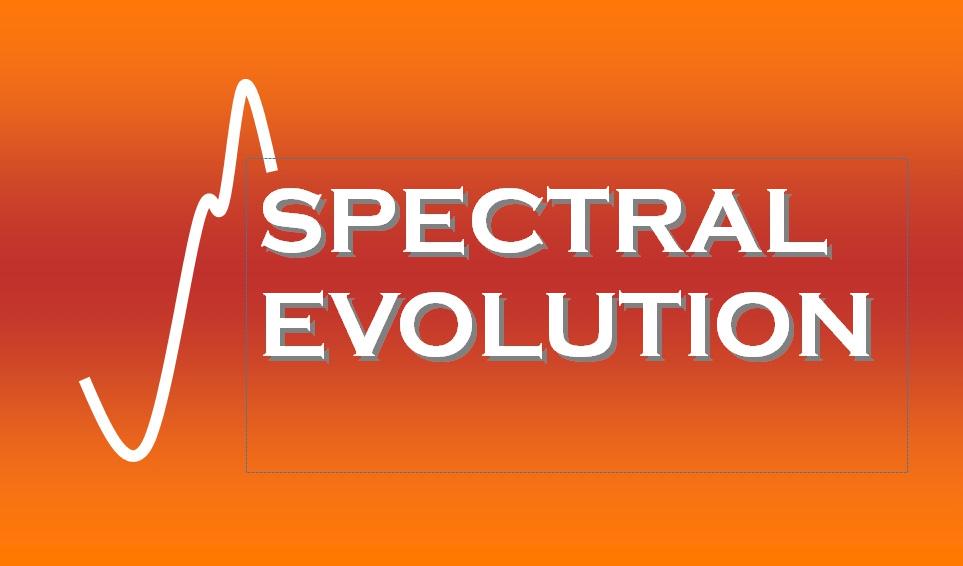 SEI Logo2