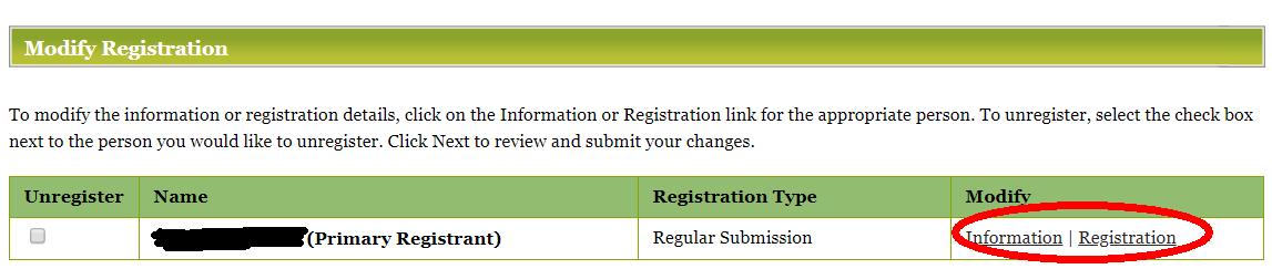 Registration8
