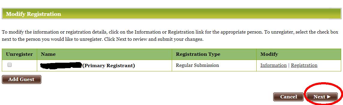 Registration13