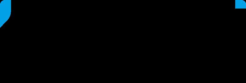 Korechi2 Complete Logo -16_04_2018