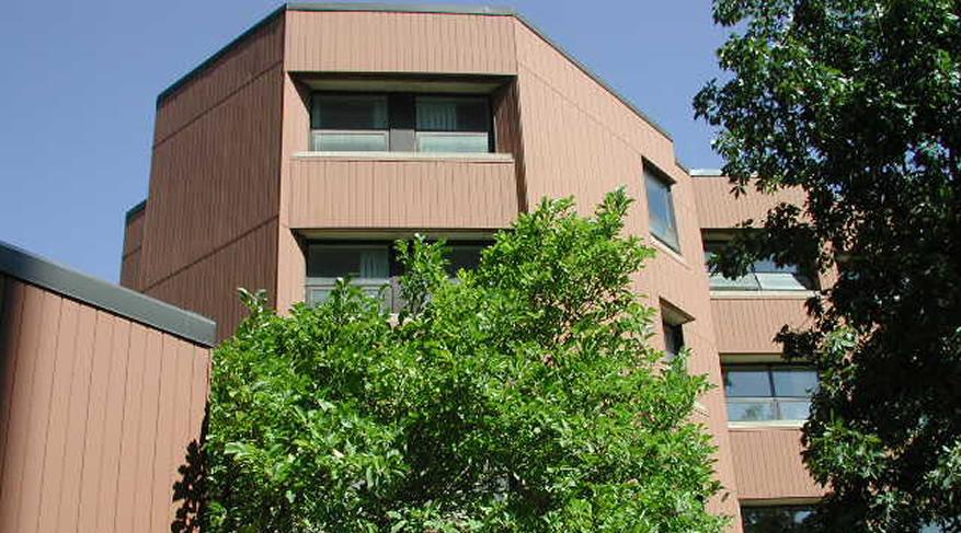 East-Residence-Dundas