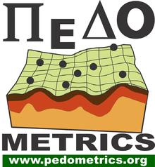 220px-Logo_pedometrics_RGB