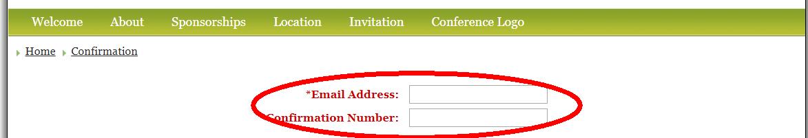 Registration11