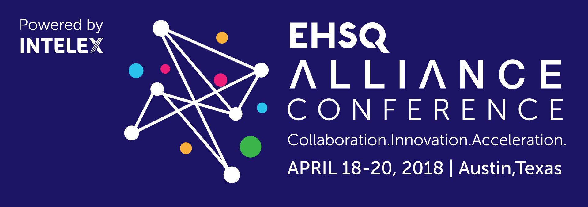 EHSQ Alliance Conference