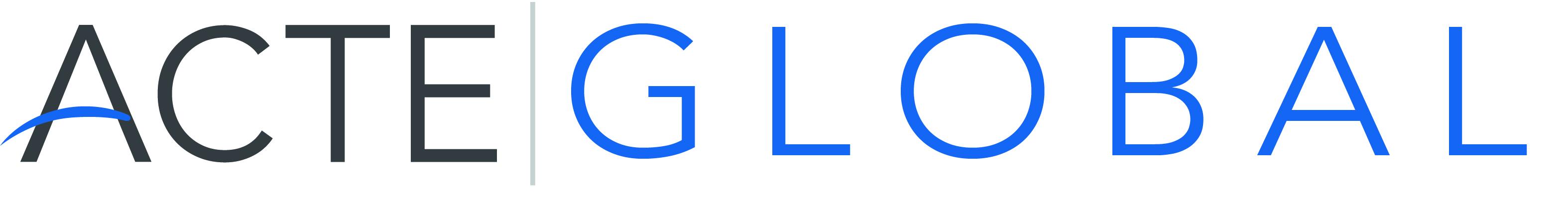 ACTE Global Logo_2018