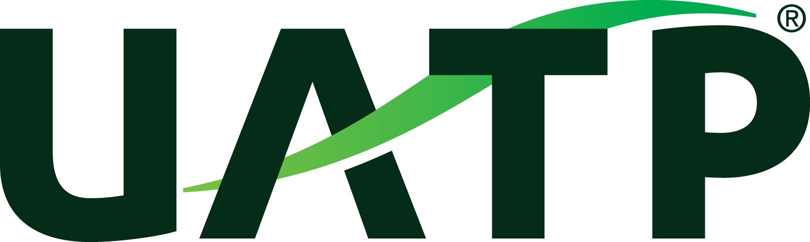 UATP (RegisteredMark)