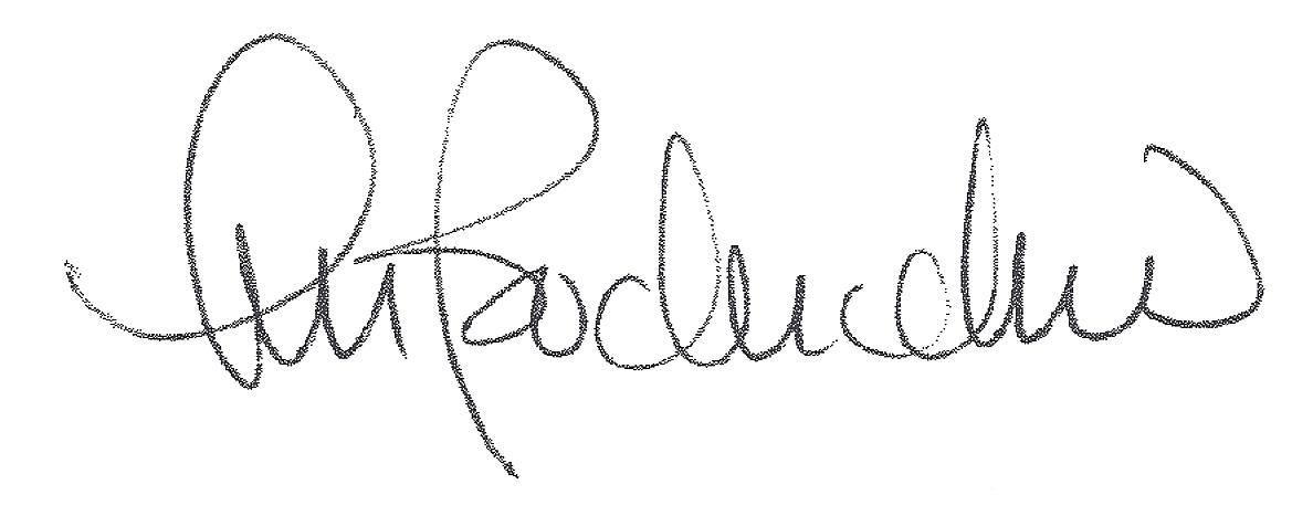 Leigh signature0001