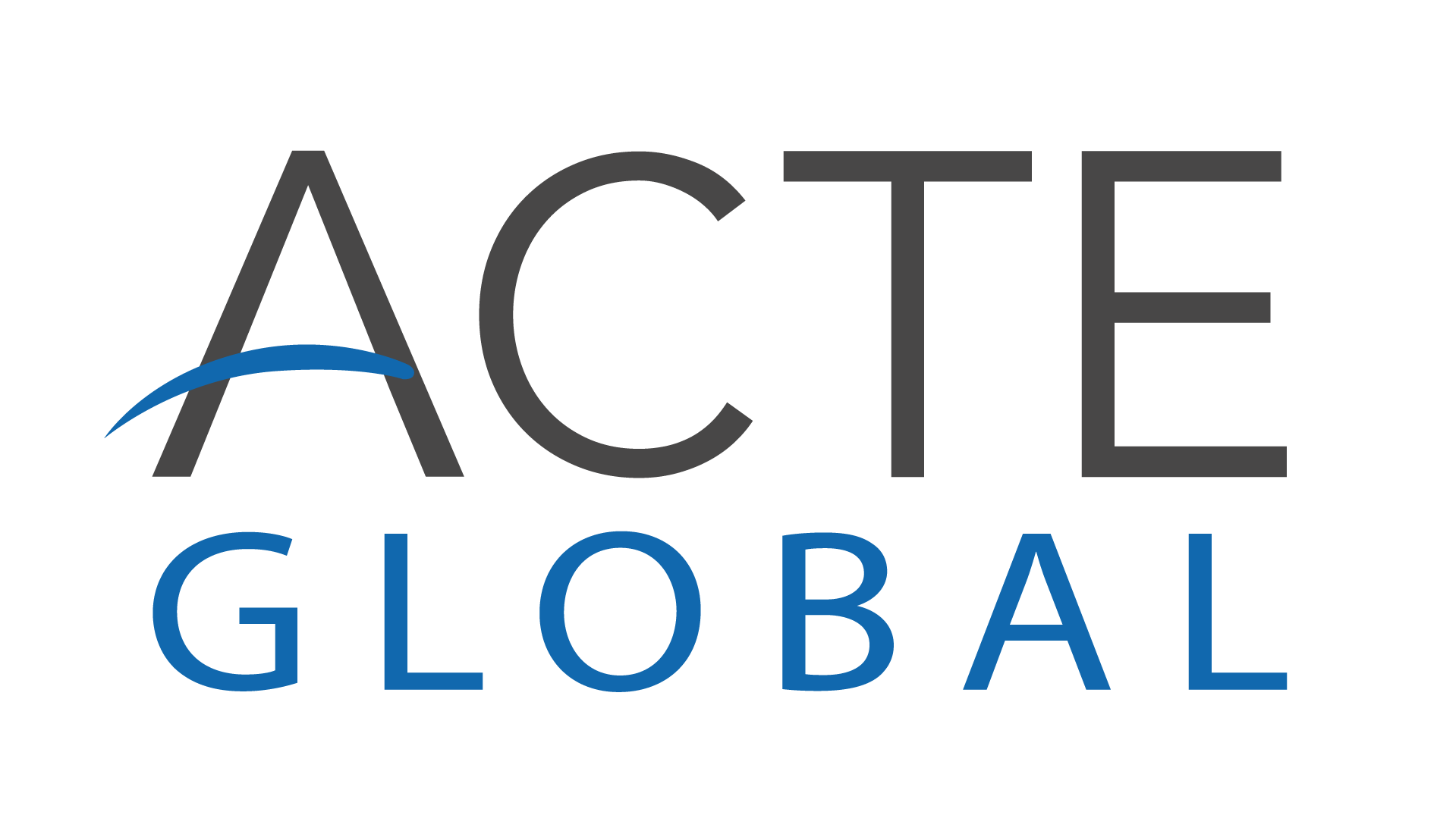 ACTE Global_Vertical_2018
