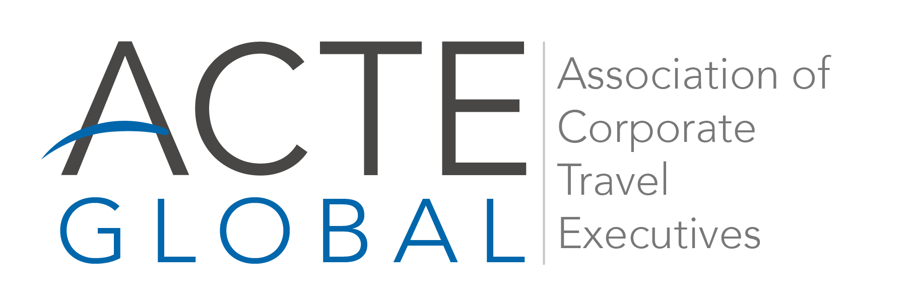 The Association of Corporate Travel Executives