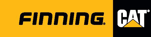 Finning 2017