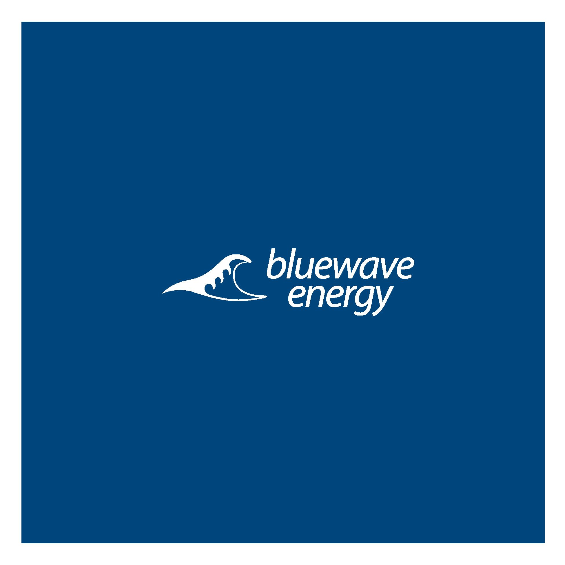 Bluewave Energy