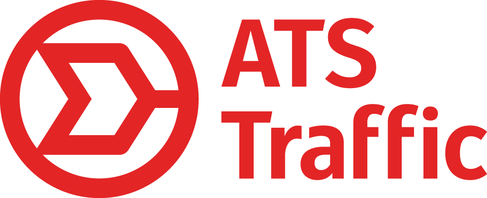 ATS Traffic Group 2016