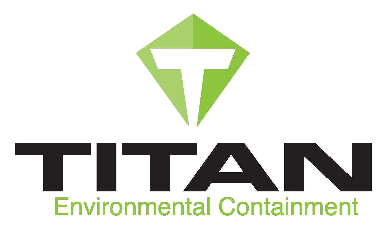 Titan Environmental 2017