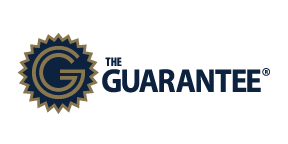 The-Guarantee-Logo-ENG-PNG
