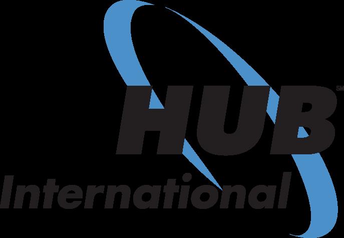 HUB International 2016