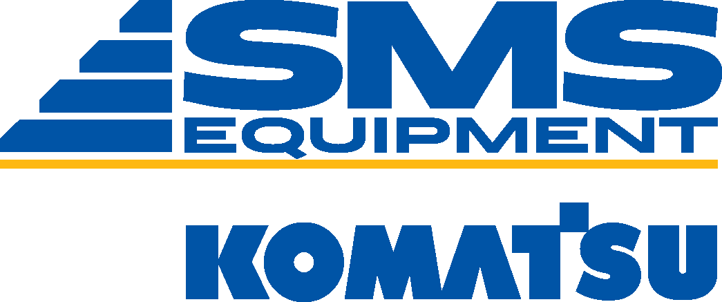SMS Equipment 2016