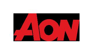 Aon Reed - CMYK