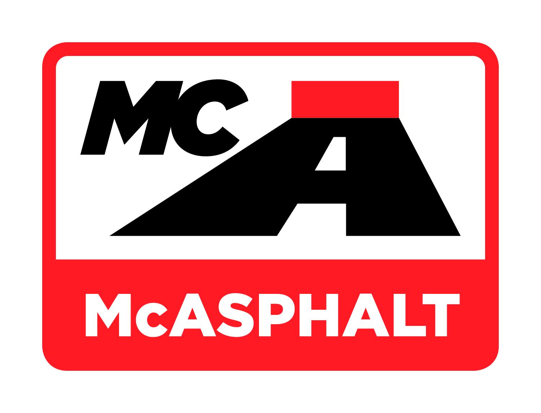 MCA-C