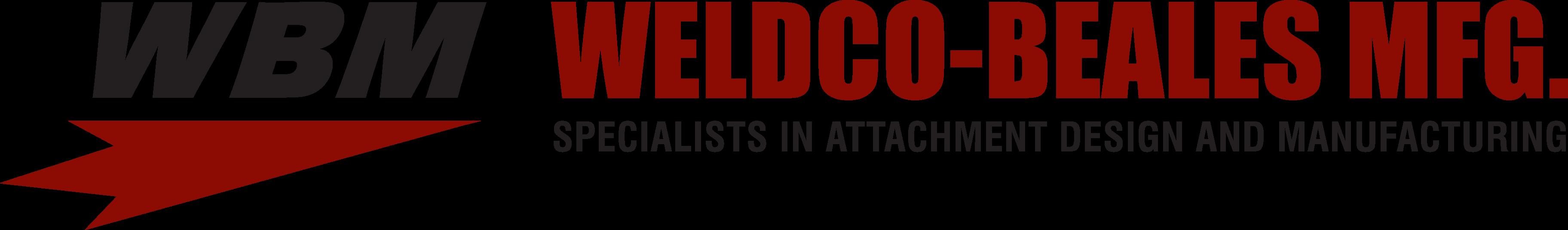 Weldco 2017