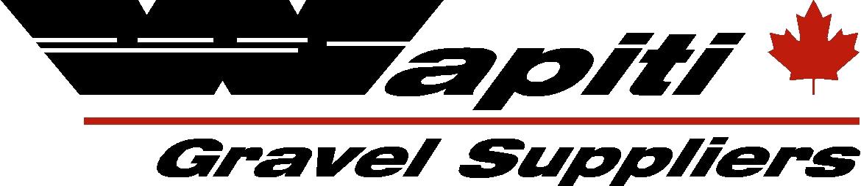 Wapiti Gravel 2017