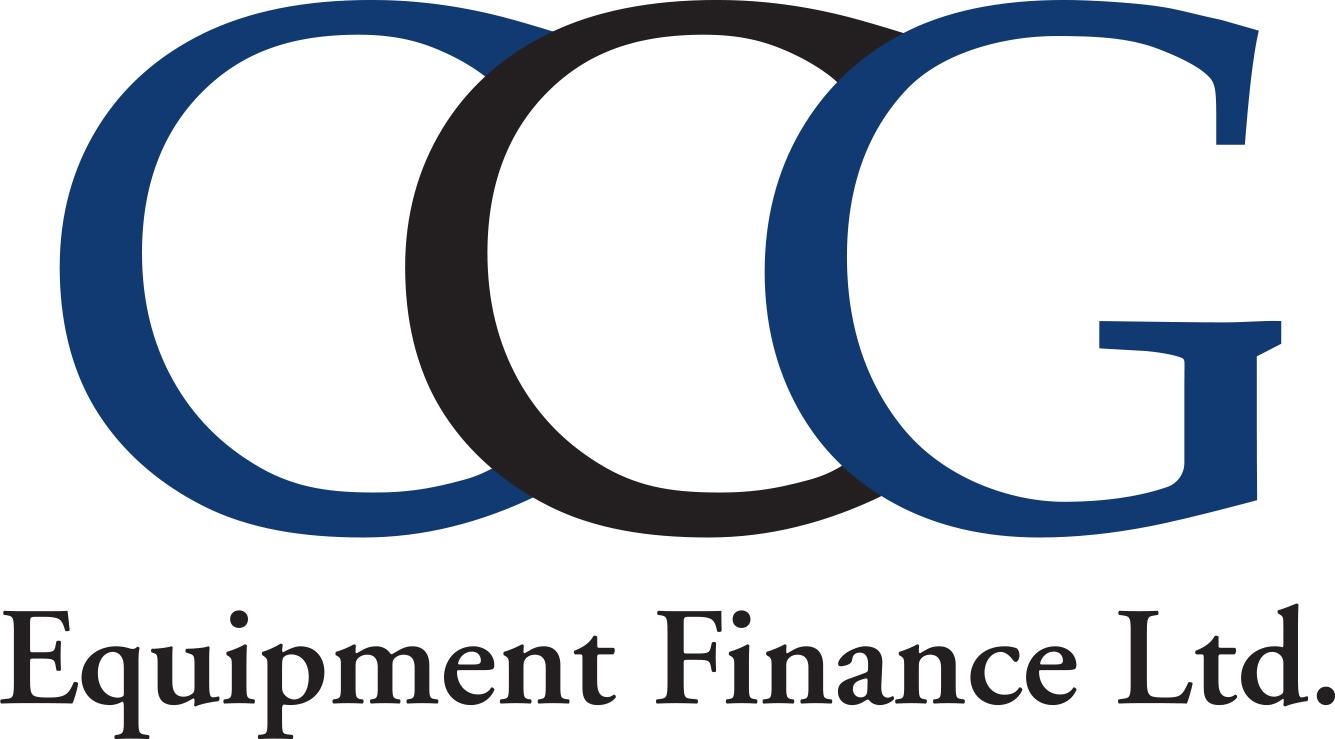 CCG_EFL_Logo_CA_Color