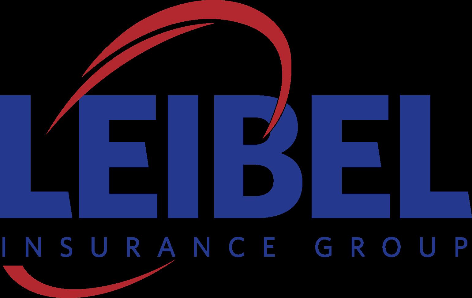 Leibel Insurance 2015