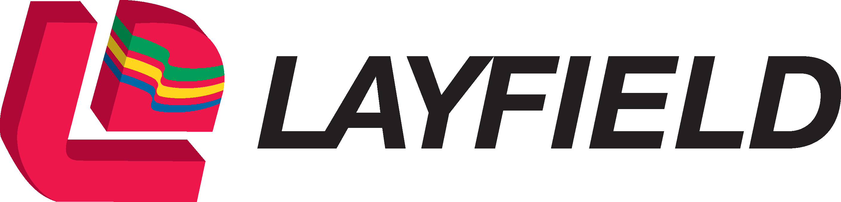 Layfield 2015