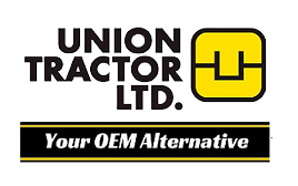 Union Tractor 2017