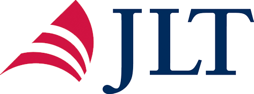 Jardine Lloyd Thompson 2016