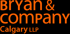 Bryan & Company 2017