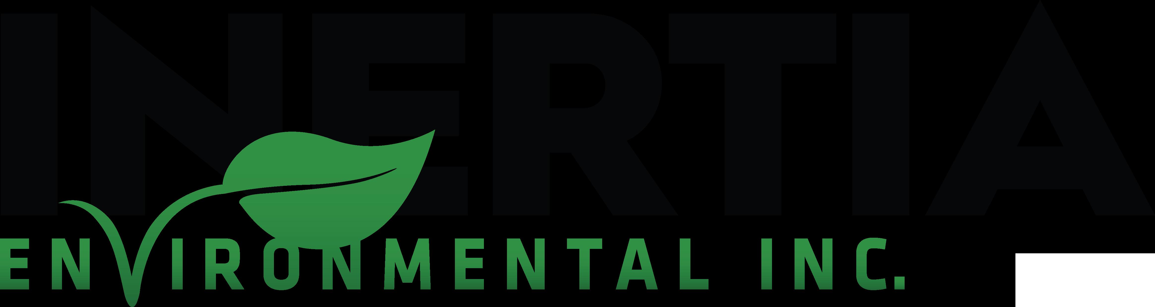 Inertia 2017
