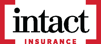 Intact Insurance 2017
