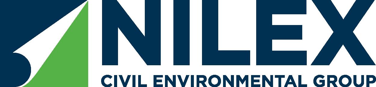 Nilex 2016