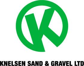 Knelsen Sand & Gravel logo copy