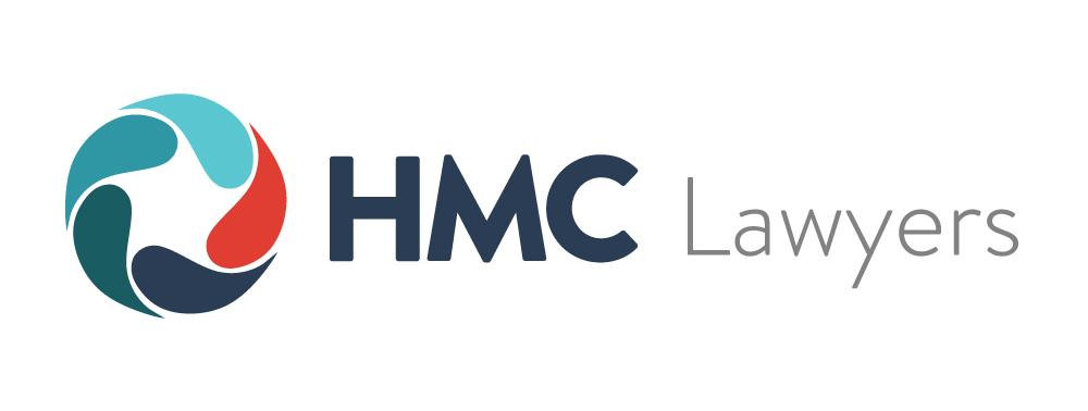 HMC Logo jpg (C0358681xB08FA)