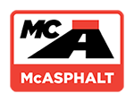 McAsphalt Industries 2016