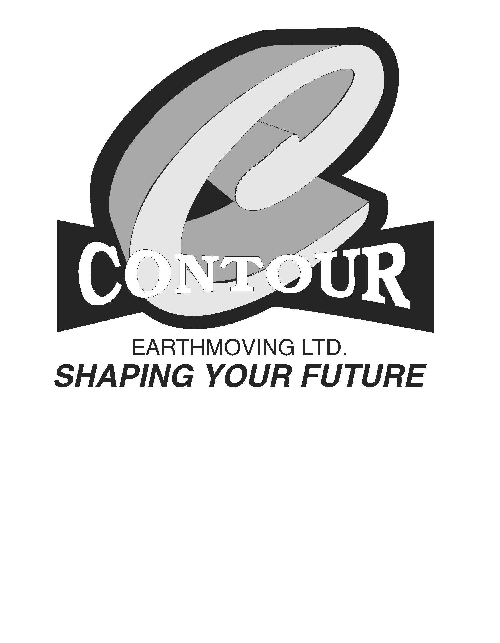 Contour-Logo