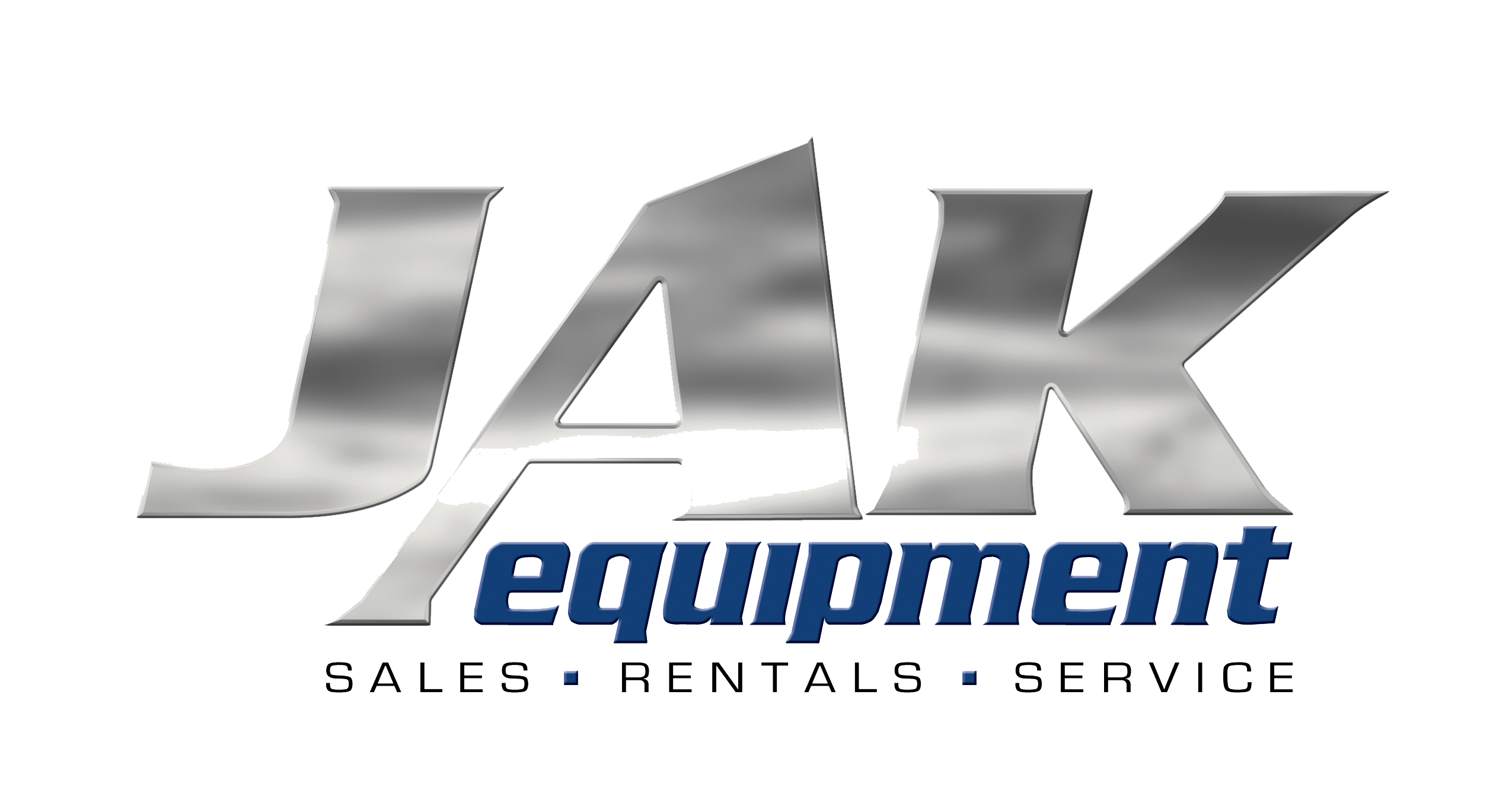 Jak Equipment 2016