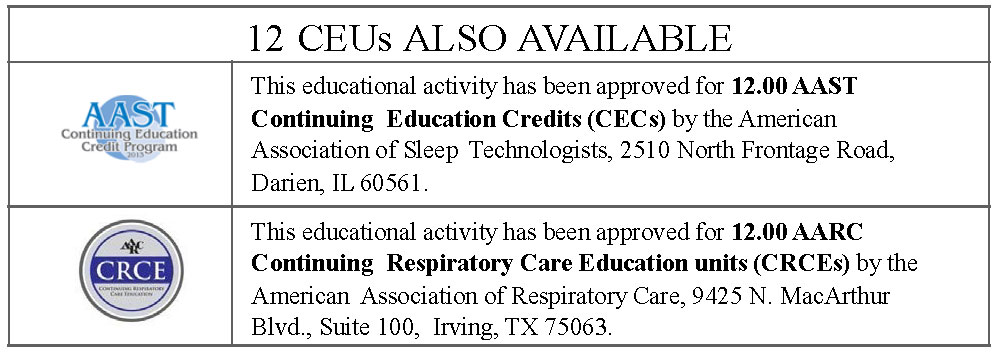 12-CEUS-available-Edited