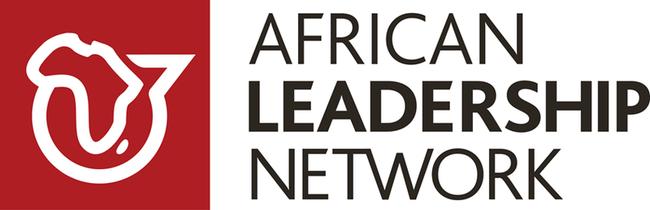 African Leadership Network Membership Fees