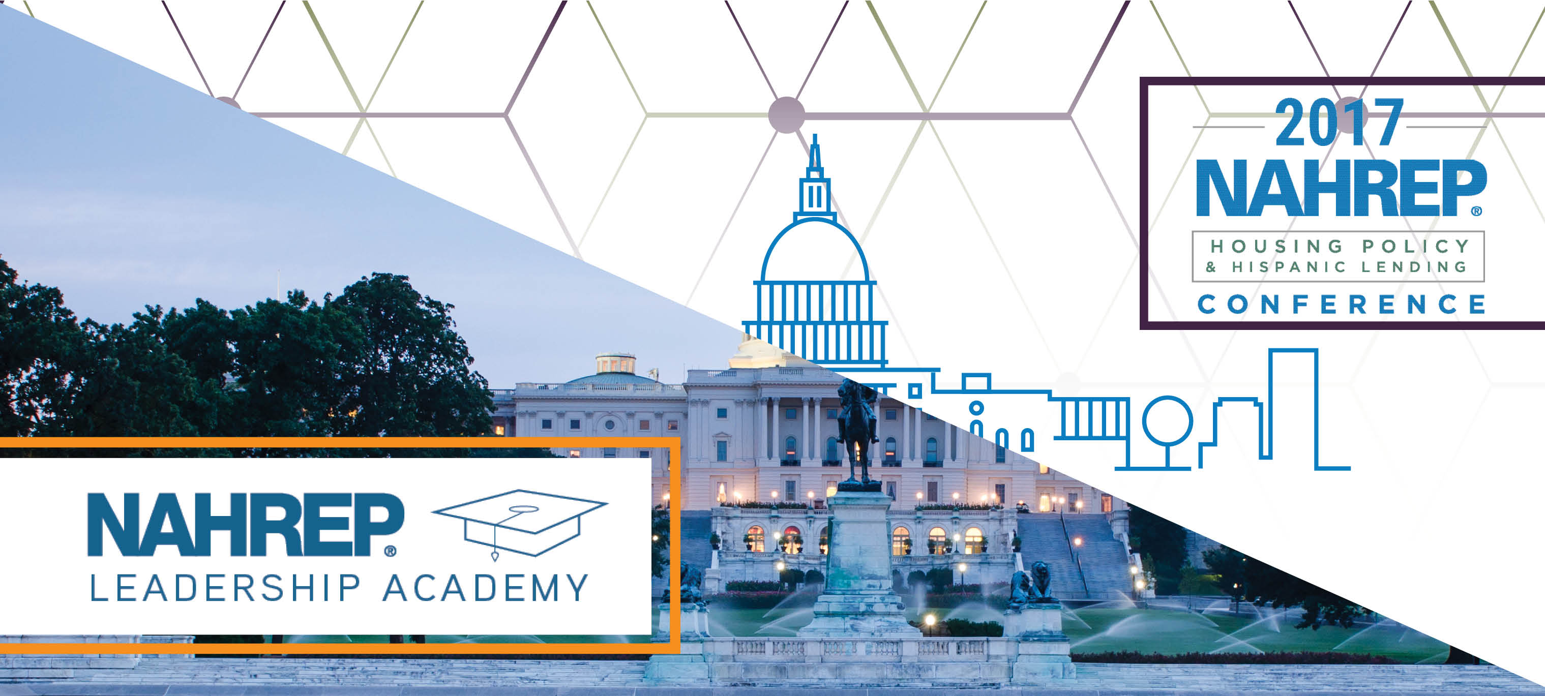 2017 NAHREP Housing Policy & Hispanic Lending Conference and Leadership Academy