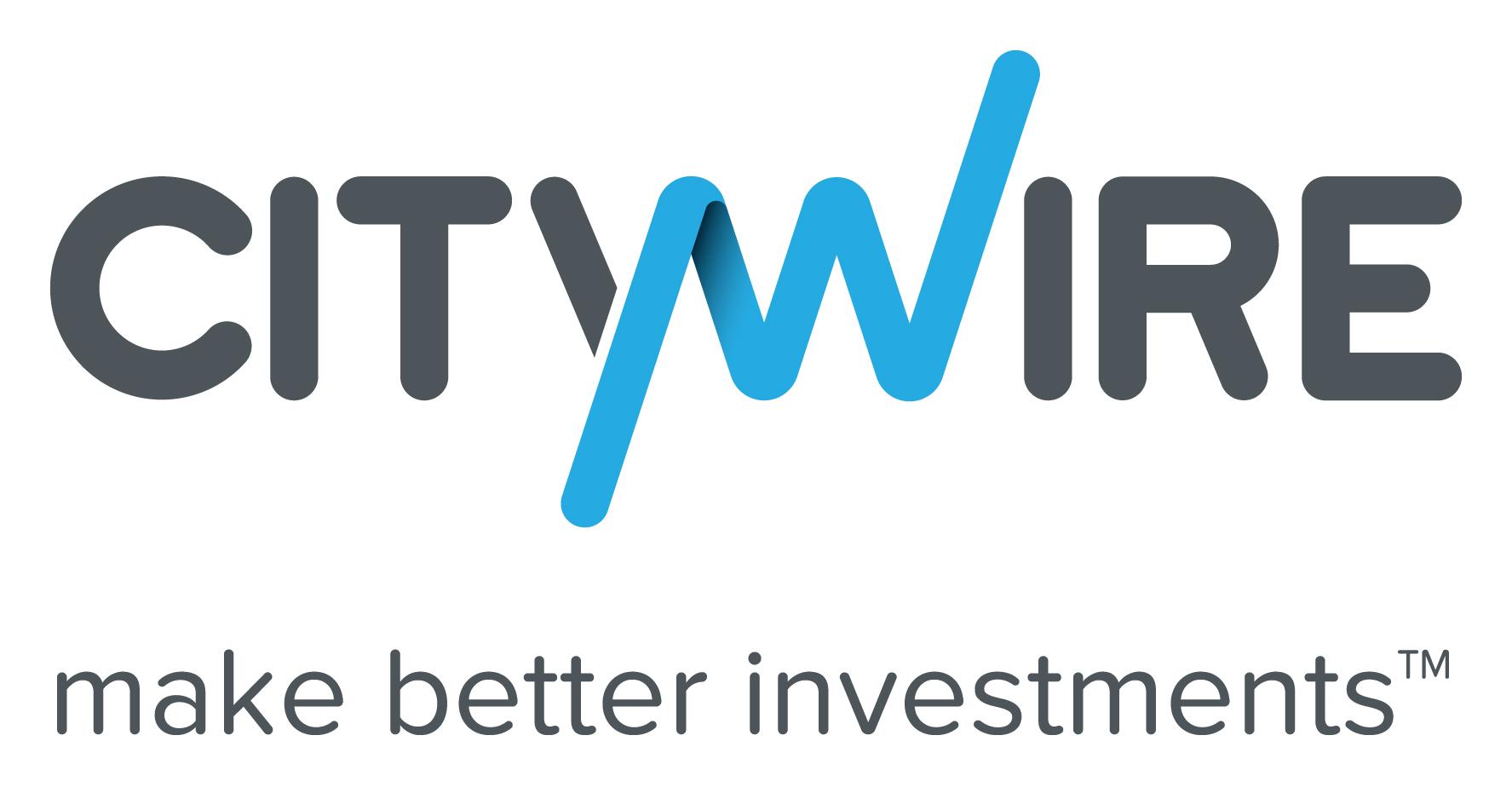 citywire_strapline_logo