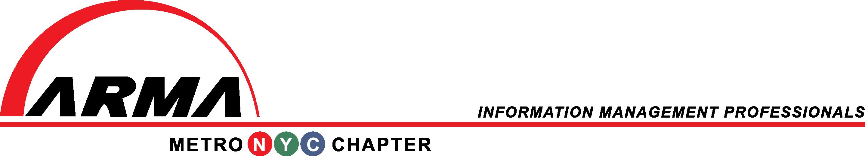 ARMA-logo-horizontal 2014 No Bkgrd