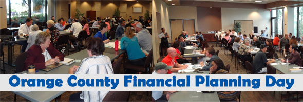 2017 OC Financial Planning Day