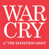 WarCry_Logo_RED-200