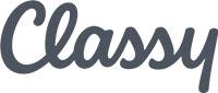 Classy-logo_lg-color-200